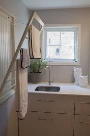 popular of design ideas for ceramic towel bar incredible hanging paper towel rack decorating ideas images in