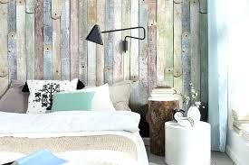 wallpaper ideas for bedroom wallpaper decoration for bedroom wallpaper ideas for living room feature wall bedroom wallpaper ideas for bedroom
