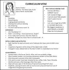 Make My Resume Own Cv Www Omoalata Com My Resume Resumes Make Your Free 65