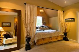 Romantic Bedroom Design also bedroom ideas for women also bedroom