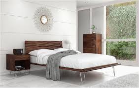 ikea bedroom furniture reviews. Ikea-white-bedroom-furniture-review-bedroom-bedroom-design- Ikea Bedroom Furniture Reviews