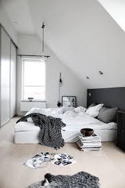 Colore pareti camera da letto rovere moro ~ trova le migliori idee