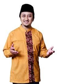 Hasil gambar untuk ustad yusuf mansur