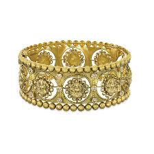 Latest South Indian Bangles Design South Indian Bridal Jewellery Designs Kalyan Jewellers