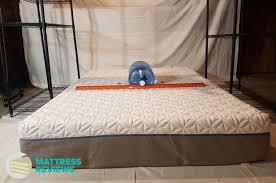 Tempurpedic Pillow Selector Chart 26 Perfect Tempurpedic Pillow Selector Chart Decorative