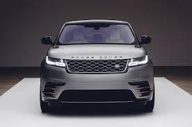 2018 land rover models. exellent models 18  35 for 2018 land rover models