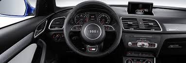 audi q3 neu 2018. fine audi the upcoming audi q3 will have a more modern interior than the current  modelu0027s shown here and audi q3 neu 2018 o