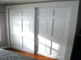 large size of barn door hardware for cabinets sliding closet doors unusual bypass closets custom