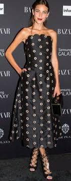 Pin en Alexa Chung: Fashion / Style