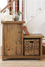 Next hallway furniture Pinterest Hartford Painted Phone Stand From Next For Home In 2019 Pinterest Home House And Cottage Living Rooms Pinterest Hartford Painted Phone Stand From Next For Home In 2019