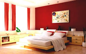 Small Picture Bedroom 2017 Interior Bedroom Paint Colors Home Indian Unique