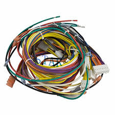 good quality industrial wire harness supplier star electronic industrial wire harness