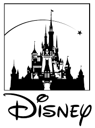 Image - New disney logo print.png | Logopedia | FANDOM powered by Wikia