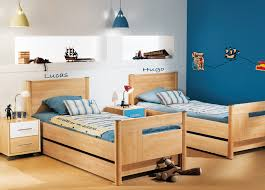 gautier kids furniture. Blog Collection, Made By #GAUTIER In France! Gautier Kids Furniture