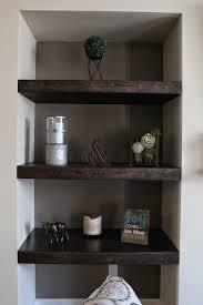 hobby lobby floating wall shelf