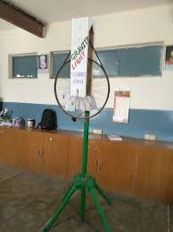 Who Invented Gravity Light Gravity Light Homemade Diy