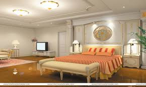 Modern Retro Bedroom Modern Retro Bedrooms Pic On Retro Bedroom Design At Awesome Home