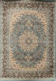 cambridge collection rugs area rugs collection handmade area rugs woven area rug collection area rugs oriental