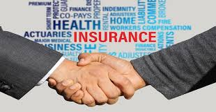 Are you looking for good health insurance to secure your healthy future? Top Health Insurance Companies In India Notesradar