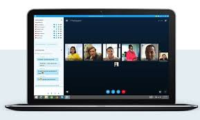What Is Skype For Business Computer Business Review