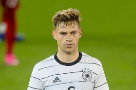 1 day ago · frankfurt, aug 23 — german international joshua kimmich has signed an extension to stay at bayern munich until 2025, the club announced today. Bayern Munich S Joshua Kimmich Addresses Barking At Leroy Sane Bavarian Football Works