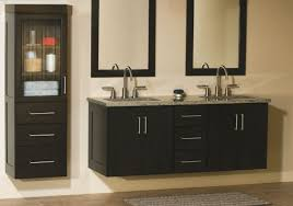 Made To Order Bathroom Cabinets Woodpro Cabinetry