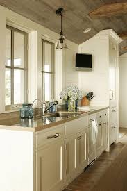 farmhouse pendant lighting. farmhouse pendant light kitchen with cottage lighting o