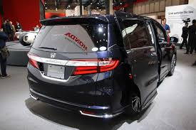 new car releases 2016 usa2016 honda odyssey canada  New Cars Release  Pinterest  Canada