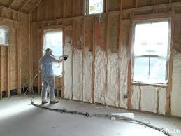 spray foam insulation in new construction home basement wall spray foam insulation spray foam insulation domestic spray foam