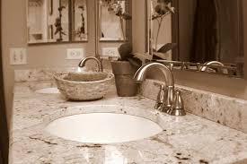bathroom remodeling naperville. Bathroom Remodeling Naperville - JW Construction \u0026 Design Studio Services O