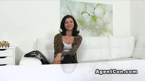 Fake agent bangs slim hairy model on GotPorn 5596207