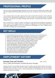 Sample Cover Letter Job Site Resume And Objectives And Sales Free