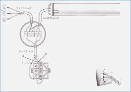 somfy switch wiring diagram elegant novo solutions Ir Emitting Diode Circuit Diagram at Spomfy Ir Wiring Diagram