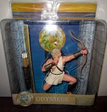 odysseus not a hero quotes