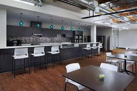 contemporary office lighting. Contemporary Office Lighting