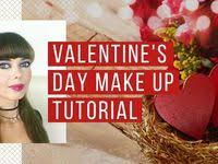 10+ MAKEUP ideas   makeup, beauty, haul