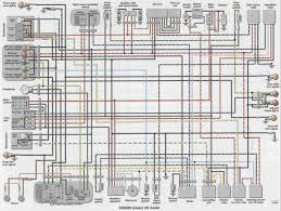 yamaha 750 wiring diagram wire center \u2022 yamaha seca 750 wiring diagram 1995 yamaha virago 750 wiring diagram electrical drawing wiring rh g news co 1981 yamaha seca