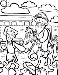Purim Coloring Sheets Tasty Purim Coloring Sheets Colouring For Cure
