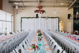 bohemian diy wedding ideas colourful wedding reception styling