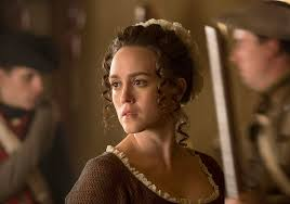 fun fact women in the th century making history photo courtesy amc