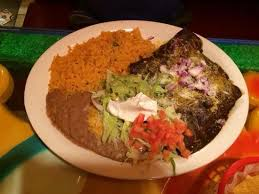 new mexican restaurant hyannis ma. review of el rodeo mexican restaurant, hyannis, ma - tripadvisor new restaurant hyannis ma s