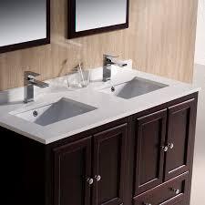 48 inch double sink vanity 48 inch bathroom vanity with top good design cabinet
