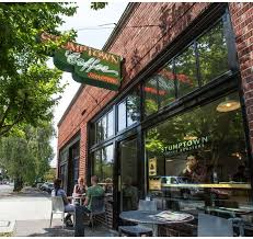 70,156 likes · 140 talking about this. Pamplin Media Group Stumptown Coffee Bought By Peet S