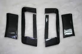 cf door handle cover kit my350z nissan 350z and 370z forum discussion