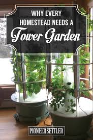 best 25 tower garden ideas on grow tower vertical the juice plus tower garden why it is the single best vertical aeroponic indoor