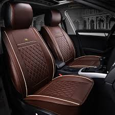 smart jeep grand cherokee seat covers beautiful front rear luxury leather car seat covers