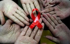 Kết quả hình ảnh cho tổng đài hiv