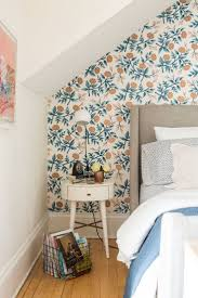 218 best Accent Walls images on Pinterest | Accent walls, Diary of ...
