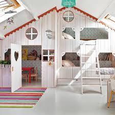attic furniture ideas. attic girl room design and decorating ideas furniture a