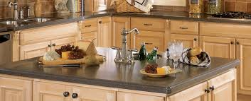 Bianco Antico Granite Kitchen Kitchen Splendid Brown Granite Countertops Divine Bianco Antico